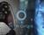 Actualización veraniega para Xbox con Cortana y otras novedades