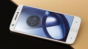 Someten al Motorola Moto Z a un duro test de resistencia y este es el resultado