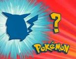 'Pokémon GO' - Todas las novedades y detalles ocultos tras la gran actualización