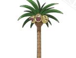 'Pokémon Sol' y 'Luna' - Oleada de nuevos Pokémon y confirmación de las Formas Alola