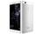 El Honor Note 8 es la tremenda respuesta de Huawei al Galaxy Note 7