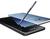 ¿Ahorrar batería? El Samsung Galaxy Note 7 nos dejará bajar la resolución a Full HD o HD
