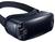 Samsung Gear VR 2016, la segunda generación de la Realidad Virtual de Samsung