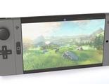 Nintendo NX utilizaría un nuevo chip Tegra de Nvidia todavía por anunciarse