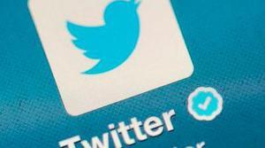 Será más fácil verificar nuestra cuenta de Twitter si usamos nuestro nombre real