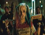 Piden el cierre de Rotten Tomatoes por las malas críticas a 'Escuadrón Suicida'