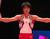 Gimnasta japonés en Río 2016 recibe una factura de 4000 euros por jugar a Pokemon Go