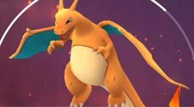 'Pokémon GO' supera ya 160 millones de dólares en beneficios