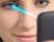 ¿Cómo funciona el escáner de iris del Samsung Galaxy Note 7?