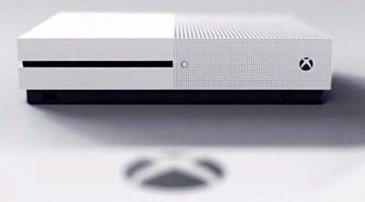La nueva Xbox One S esconde un magistral secreto en su interior