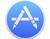 Récord histórico para la App Store en julio