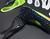 Las mejores zapatillas de carrera de Nike están hechas mediante impresión 3D