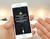 Apple lanza un programa para recompensar a quien encuentre bugs