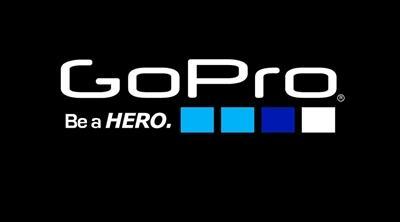 Filtrada la nueva GoPro Hero5 con pantalla táctil y conexión a Internet