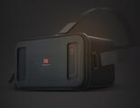 Xiaomi Mi VR: La Realidad Virtual de Xiaomi se presenta por todo lo alto