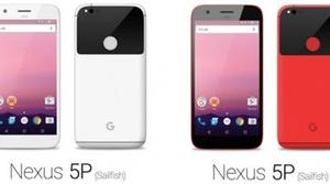 Nexus Sailfish - Filtradas sus especificaciones finales en GFXBench, ¿es lo que esperábamos?