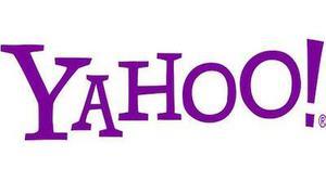 Yahoo crea una Inteligencia Artificial capaz de detectar los comentarios ofensivos