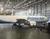 Amazon contará con su propia flota de aviones para 'Prime Air'