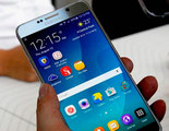 Aparece un nuevo Samsung Galaxy Note 7 con 6GB de RAM