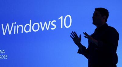 Microsoft anuncia 2 actualizaciones importantes para Windows 10 en 2017