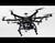 Un instituto de Japón ofrece curso de manejo de drones