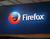 Mozilla cierra Firefox Hello en septiembre