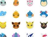 PokeMoji, el teclado de emojis de Pokémon, está prácticamente listo