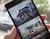 Las apps para alquilar o intercambiar casas este verano
