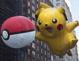 Irán prohíbe 'Pokémon GO' por 'motivos de seguridad'