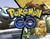 Pokémon GO bate la marca de los 200 millones de beneficio