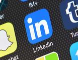 Los jóvenes de hoy en día utilizan las redes sociales para buscar trabajo
