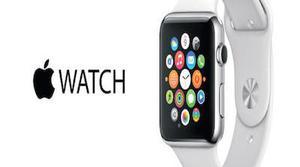 Apple Watch 2: mismo aspecto con mejores especificaciones