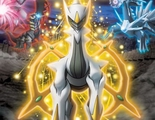 La app 'TV Pokémon' se actualiza con la película de Arceus y nuevos episodios gratis