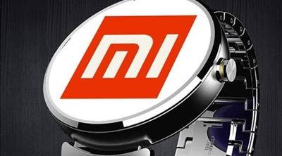 El primer smartwatch de Xiaomi será extremadamente barato