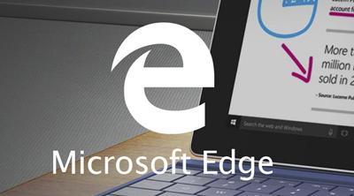 Las 'estrategias' de Microsoft para que cambies Chrome por Edge