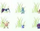 'Pokémon GO' - Todos los detalles sobre el nuevo radar, mucho más preciso que el original