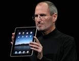 Evolución en ventas del iPad - El sueño de Steve Jobs que se va apagando como una vela