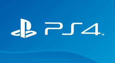 Sony nos cita el próximo 7 de septiembre para un nuevo evento