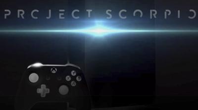 Project Scorpio: ¿Qué sabemos hasta ahora?