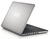 Oleada de novedades sobre el Mi Notebook Air, el portátil de Xiaomi