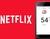 Así es Fast, el nuevo test de velocidad de Netflix