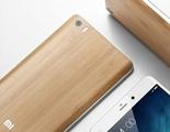 El Xiaomi Mi Note 2 llegará en 4 versiones diferentes con estos precios