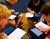Apple ayuda a más de 32.000 estudiantes con el programa ConnectED