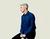 Entrevista conjunta de Eddy Cue y Craig Federighi, dos grandes personalidades de Apple