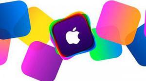 Apple elige el 7 de septiembre para presentar el nuevo iPhone 7