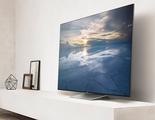 Sony XD93, posiblemente la mejor televisión 4K con Android TV jamás creada