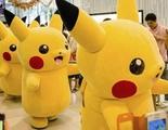 Empiezan los baneos permanentes en Pokemon Go