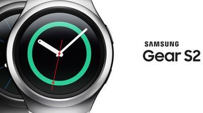 El Samsung Gear S3 será presentado en el IFA 2016; repasamos todo lo que se sabe de él