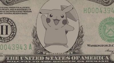 'Pokémon GO' se nos va de las manos: 13.000 dólares por una cuenta a nivel 31