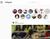 Nueva extensión de Chrome para Instagram Stories